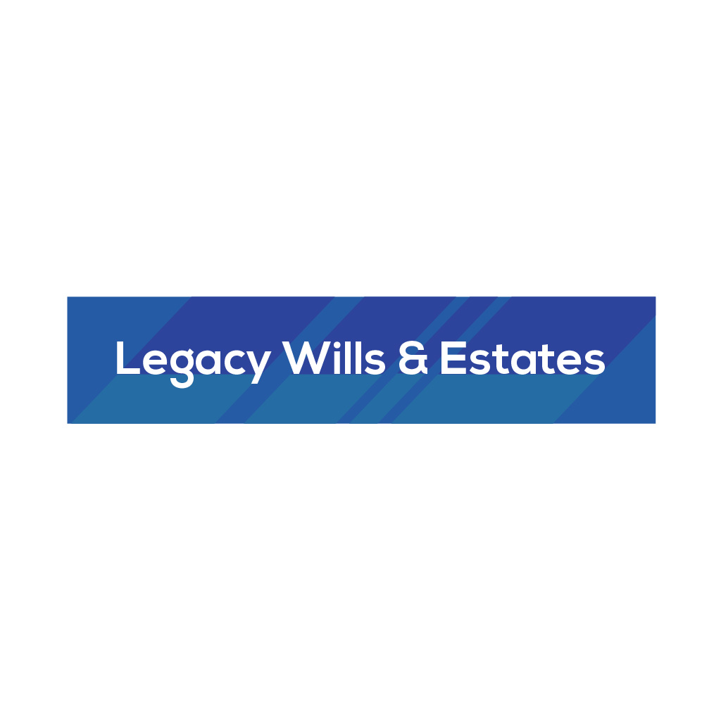 Legacy Wills